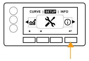 Fronius Wifi - Step 2