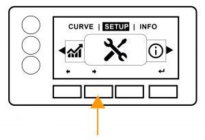 Fronius Wifi - Step 1
